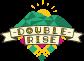 Doublerise